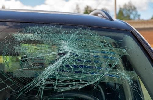 מה לעשות במצב של תאונה