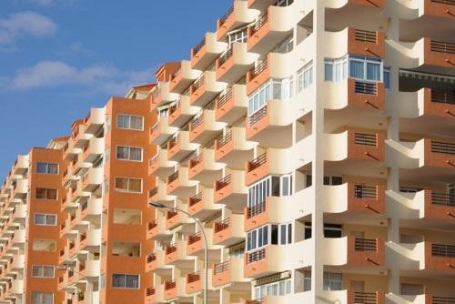 """כל המידע אודות השכרה בחו""""ל דירות נופש"""